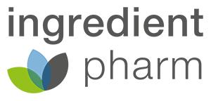 Ingredientpharm